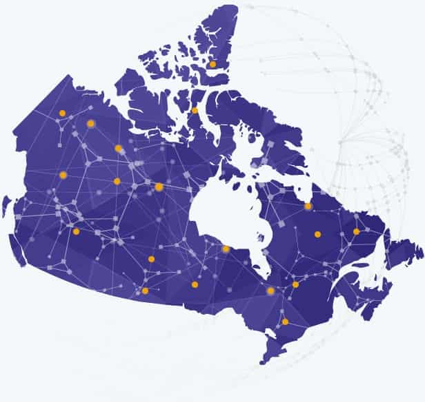 Business VoIP & SIP Trunk Service Provider Canada | ThinkTel