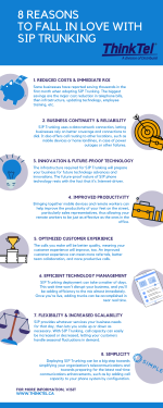 8-Reasons-to-Fall-in-Love-with-SIP-Trunking